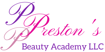 Preston's Beauty Academy