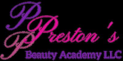 Preston's Beauty Academy