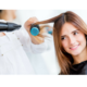 hair styling | hair salon in Marietta, OH | Preston's Beauty Academy